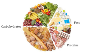 Macronutrients-with-text